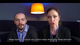 CERIecon FINALS STUTTGART 2018 PL