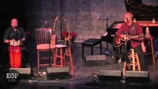 """Matthew Kahler """"Money Machine"""" (James Taylor cover) @ Eddie Owen Presents"""