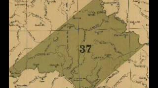 Part 1 - Cherokee History As You've Never Heard It