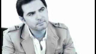 تحميل اغاني جديد | وائل جسار - اسمى انس | 2012 MP3