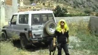La tita d'en Ramón(humor 2012)mpg