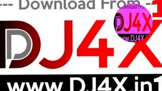 dj4x song 2019 - TH-Clip