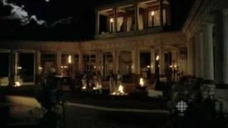 Ben Hur (2010) Video