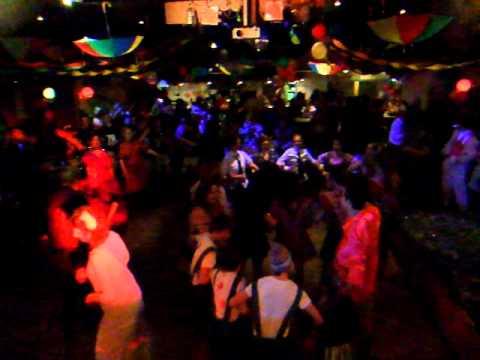 DJ Peerke uit Deurne in Actie 2
