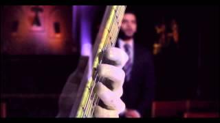 Hymns Of HIM   Sar Paak (Episode 1)