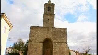 Casas Rurales La Vertedera 9
