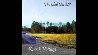 Gypsy Step | Knock Voltage