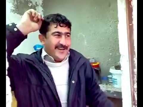 Kurdish funny real madrid and fc barcelona