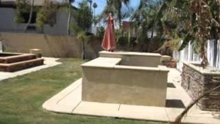 Dorothy Dandridges Old Home Is For Sale, Under 500K