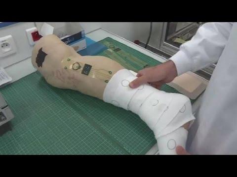 Réduit la glycémie, vidéo