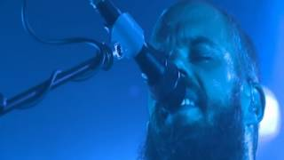 Baroness - Eula - Live at Westend Festival  (2013)