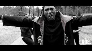 Aha Gazelle -  Sauceallonmeh (Official Music Video)