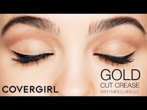 Easy Breezy Brow Fill + Shape + Define Powder by Covergirl #6