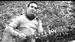 Faron Young -- Alone With You