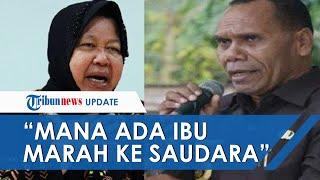 Gubernur NTT Buka Suara soal Bupati Alor Marahi Staf Kemensos: Mana Ada Ibu Marah ke Saudaranya?