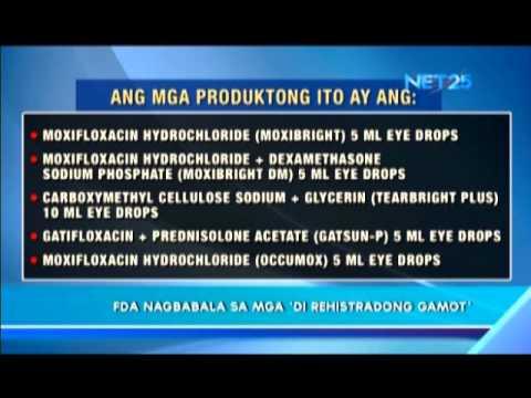 Ano ang gagawin upang mawala ang timbang pagkatapos ng balat ay hindi sagged sa pagbaba ng timbang