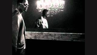 R. Kelly- Your Body's Callin'