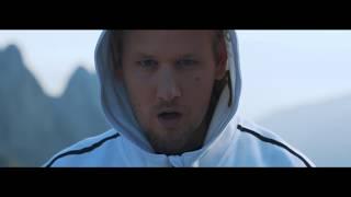 Şanışer - Ben Kimim? (Official Music Video)