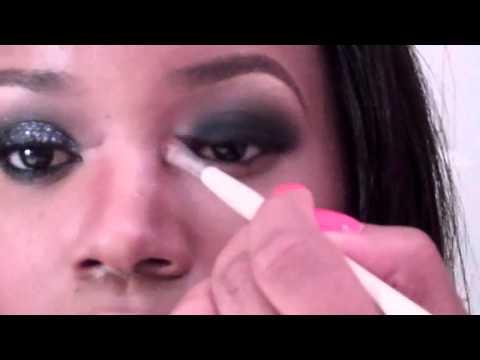 Addict It-Lash Mascara by Dior #5