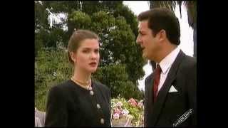 Тихие Воды / Las Aguas Mansas 1994 Серия 87