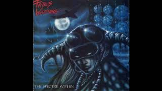 Fates Warning - The Spectre Within [1985] - Full Album
