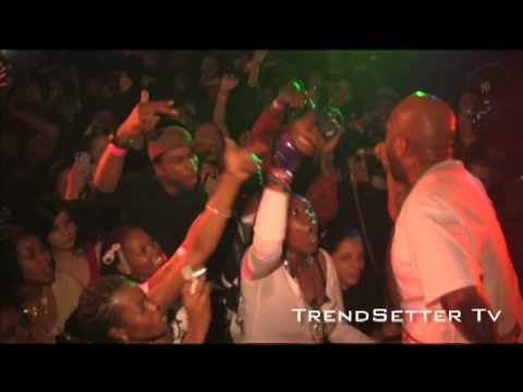 TrendSetter Tv HD: Styles P Jumps In The Crowd @ The Middle East In Cambridge, Ma Mp3
