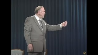 """""""The Believer's Authority Vol. 1"""" 