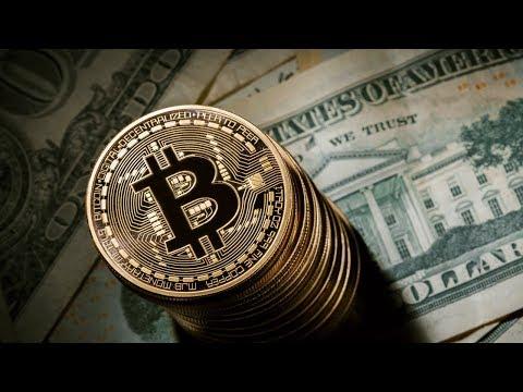Finanšu iespēju definīcija