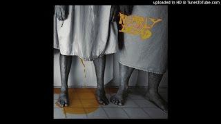 Nearly Dead - 09 - Zopiclone