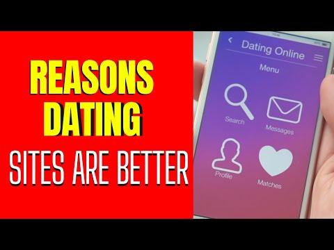 Site- uri fiabile? i gratuite de dating