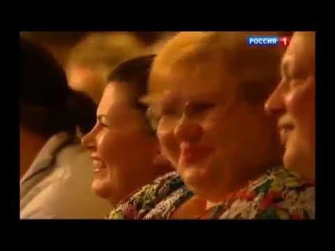 , title : 'Аншлаг Игорь Маменко Два украинца на армянском Анекдоты'