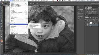 Photoshop Cs6 Cs5 And Cs4