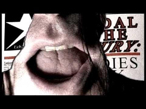 DESTRUCTION - Hate Is My Fuel online metal music video by DESTRUCTION