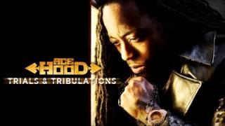 Ace Hood   Hope (Trials & Tribulations)