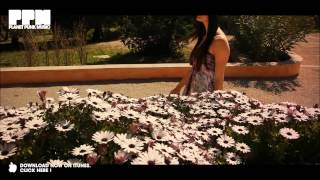 Lolita Jolie - I Wanna Dance With You (Official Video)