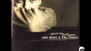 John Hiatt & The Goners - Window On The World