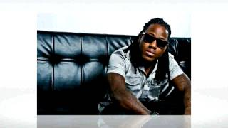 Ace Hood - I Need Your Love (Feat. Trey Songz)