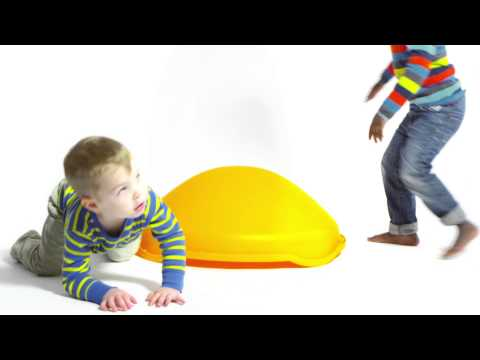 Gonge качели детские Mini Top