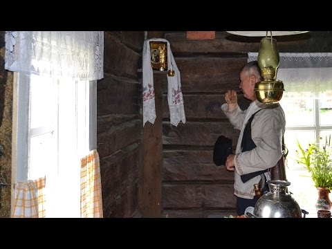 Alcolismo in Russia per il 2010