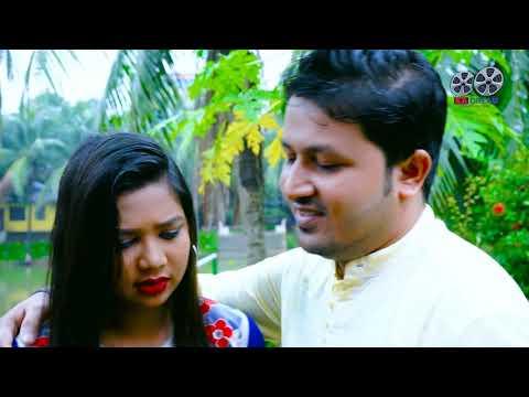 Bangla New Hot Short Film     রুম ডেটিং    Room Deting    Mahima Kotha    Milon Khan    KR Dream