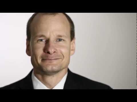 Vidéo Youtube - Faites carrière à l'international