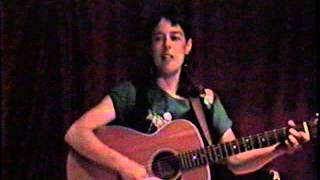 <b>Lui Collins</b> The Wildflower Song
