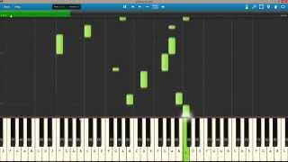 Chắc Ai Đó Sẽ Về - Sơn Tùng M-TP (Hướng dẫn chơi piano)