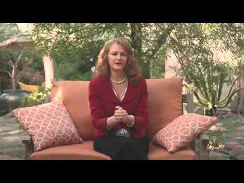 LeadersCorner's Video 142879809408 k4TNyZsCPlg