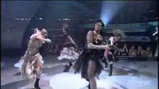 So You Think You Can Dance Ramalama Bang Bang.flv