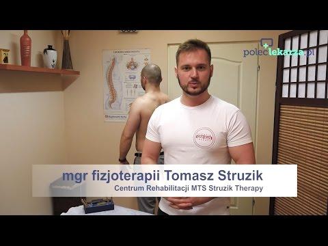 Artretyczne stawy w zdrowiu i programu na żywo