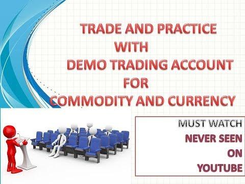 Groupon corso on line di trading per opzioni binarie anyoptions