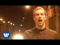 Coldplay - Fix You (Official Video)