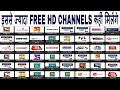 Video for indian iptv live