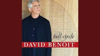 David Benoit Six PM Music